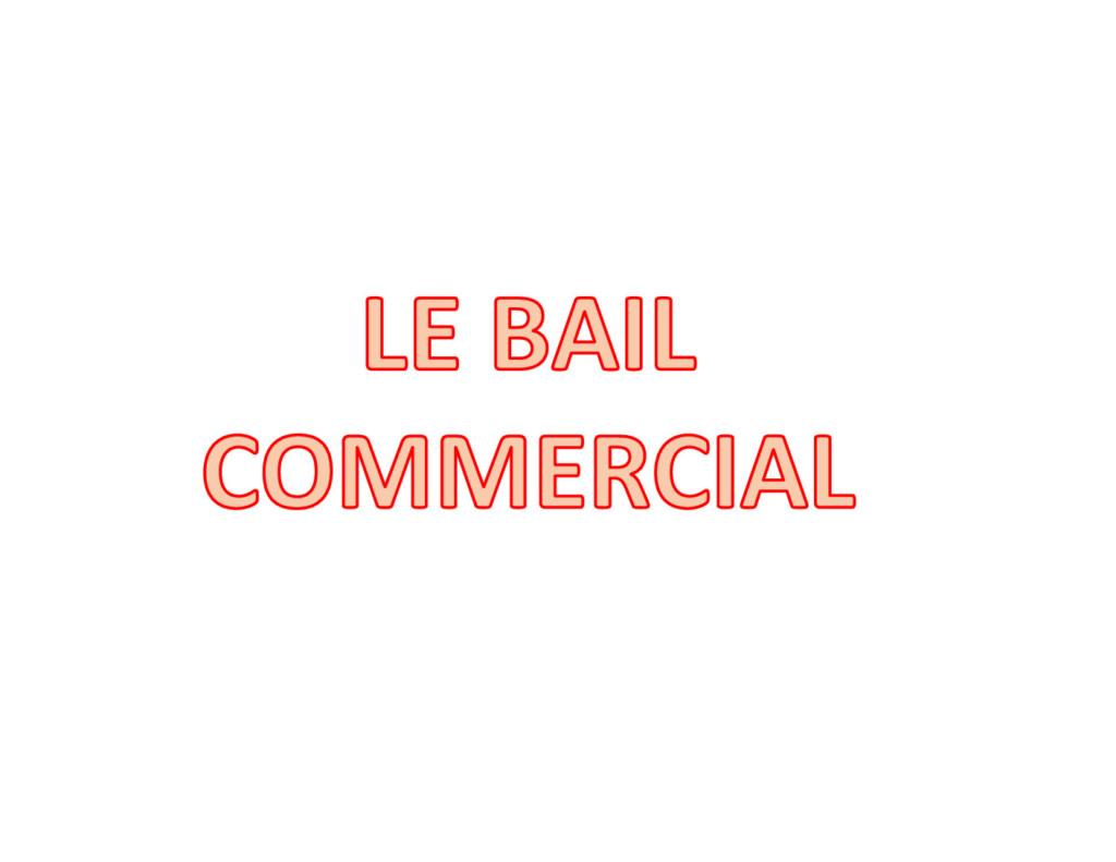 RECHERCHE LOCAL COMMERCIAL LILLE